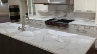 Kitchen Countertops Marble Vs Granite Granite Vs Marble Countertops Ddfgranite