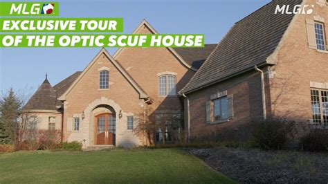 Optic House Www Imgkid Com The Image Kid Has It