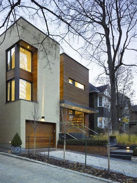 sh design home builders beautiful modern minimalist home picmia