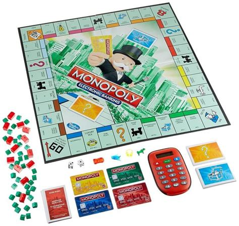 monopoly when can you buy houses for buying houses in monopoly 28 images how to compromise when house buying which
