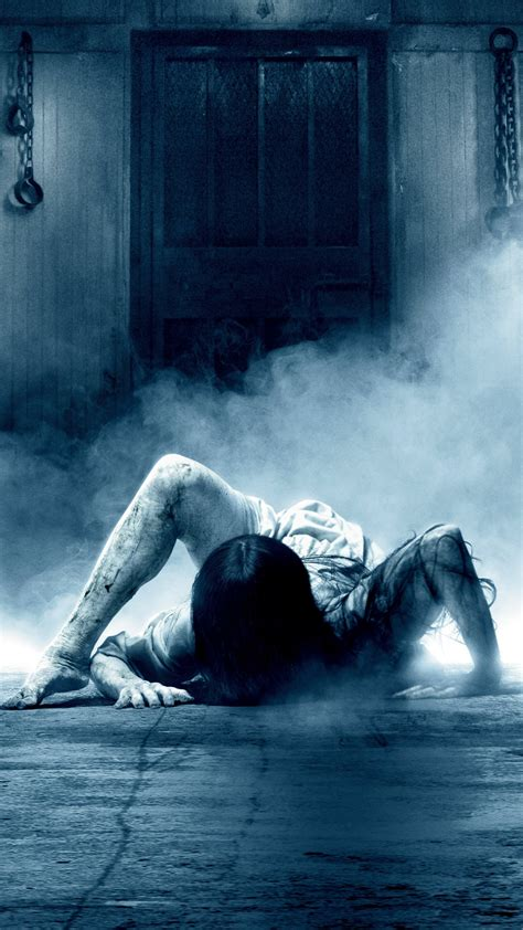 wallpaper rings horror movies   movies