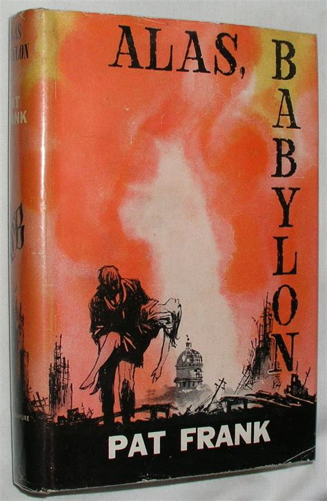 secrets of happy home classic reprint books alas babylon by frank pat 1961