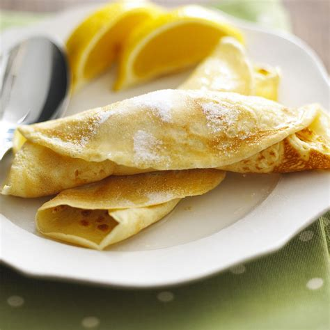 float by boat superfood pancakes pancake day get that lemon and sugar or whatever floats