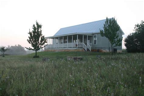 farmhouse ranch country farmhouse style home tour debbiedoos