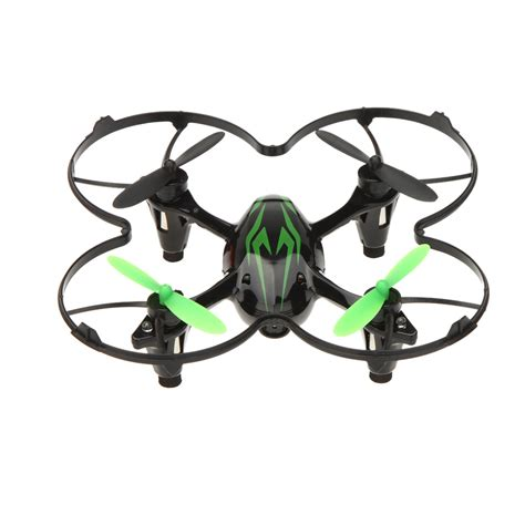 Drone Universe 6 Axis Gyro x6 heli 2 4g 6 axis gyro rc drone with 0 3mp rtf lcd monitor transmitter quadrocopter