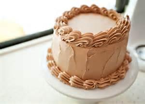 wes s birthday cake baked bree