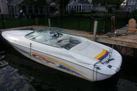 baja boats for sale long island 2002 baja 275 27 foot 2002 baja high performance motor