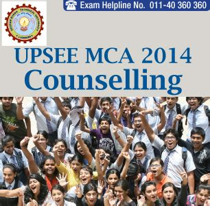 Uptu Mba Entrance Books by Counselling About Uptu Counselling
