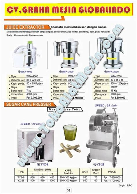Getra Coconut Milk Extractor Mesin Mengepres Kelapa Seri Lz 1 5 pengolah buah dan sayur mesin untuk membuat kedelai mesin es tebu mesin mie mesin