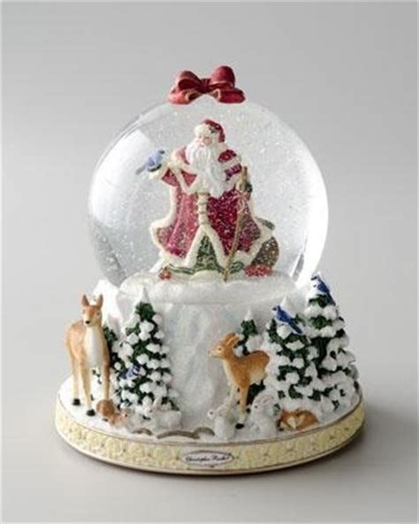 the santa clause snow globe replica 119 best snow globe images on snowball snow and water globes