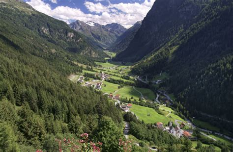 Misadventure In The Alps Part I by Alps The Part Of The Alps In Austria Britannica