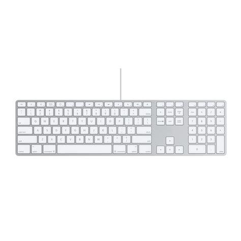 printable keypad template best photos of apple keyboard template apple mac