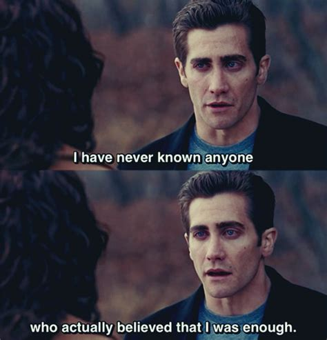 film love quotes tumblr love and other drugs quotes movie quotes