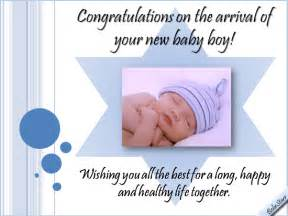 congratulations on your new baby boy free new baby ecards 123 greetings