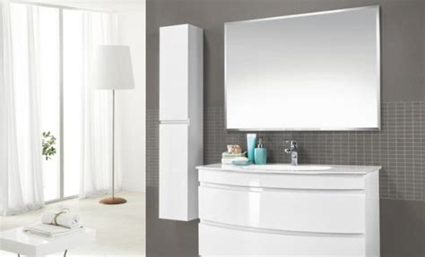 mobili x il bagno mobili x bagno mondo convenienza sayproxy info
