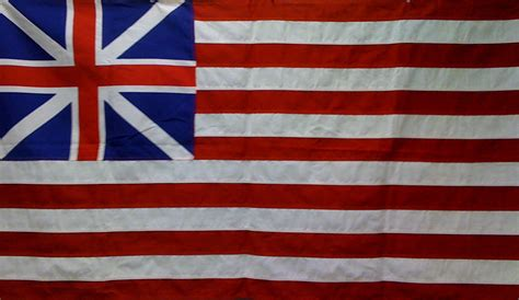 american revolution flag 1776 the triumph of culture over politics edward snowden and