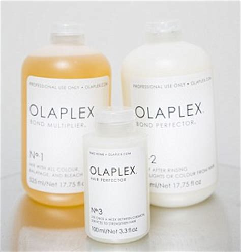 can olaplex give you back the hair you had in your 20s can olaplex give you back the hair you had in your 20s