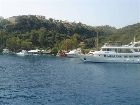 maria callas kefalonia kefalonia cruising by motor cruiser kefalonia exploring