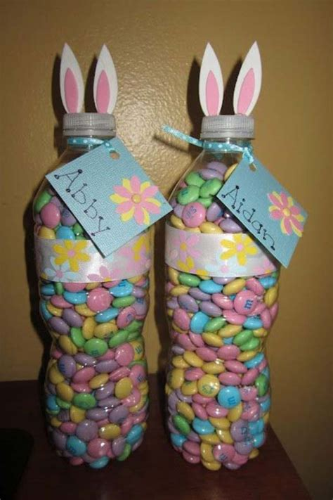 top 38 effortless diy easter crafts to inspire you decor advisor