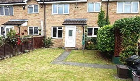 houses to buy in sidcup ideal buy to let 1 bedroom terraced house in sidcup the sidcup property blog