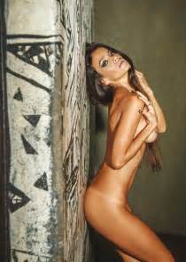 evangelina carrozzo nude 20 photos thefappening