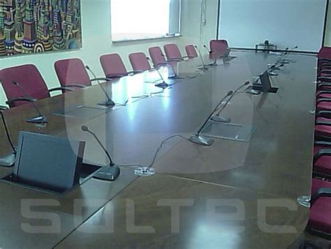 Touch Screen Conference Table Touch Screen Conference Table Meeting Room Touchscreen Table Boardroom Touch Table Touch