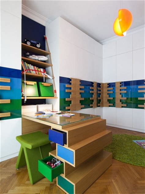 study space design simple ideas for designing study room for kids home
