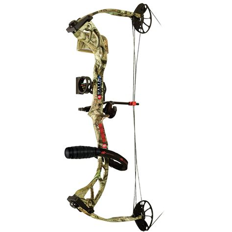 total compound bows pse beast compound bow pse 174 rally compound bow ready to shoot package