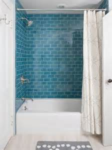 bathroom tiles design and price how much this beautiful sanoma tile prices appealing