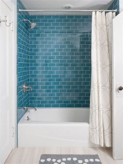 tile bathtub shower combo 1000 ideas about bathtub shower on pinterest shower cubicles bathtub shower combo