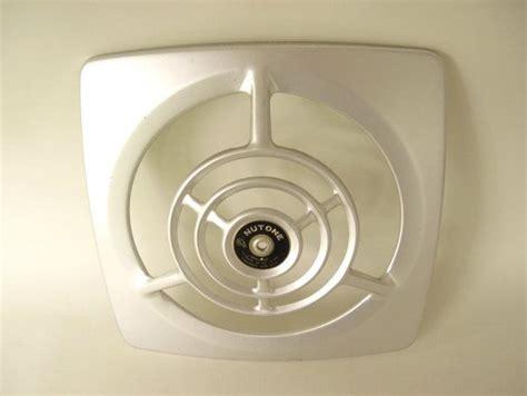 how to clean kitchen exhaust fan mesh best 25 kitchen exhaust ideas on kitchen