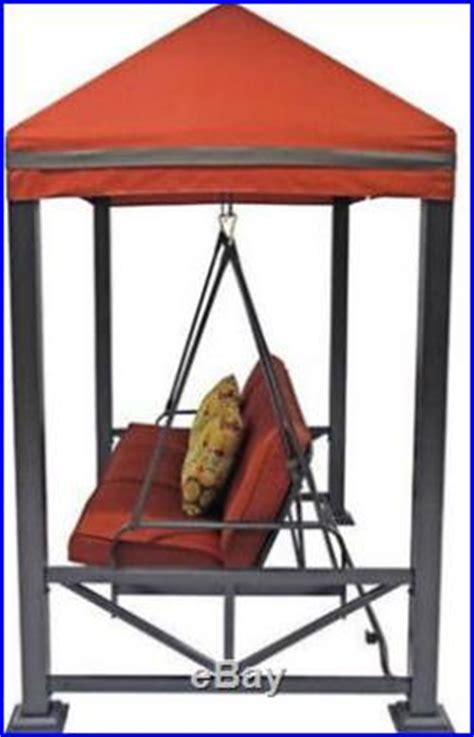 outdoor swings for adults with canopy outdoor swings for adults with canopy chair 3 person