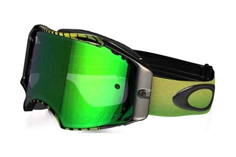cheap motocross goggles cheap oakley airbrake mx goggles review www panaust com au