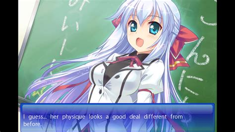visual novels for android fragment s note eng android apps on play
