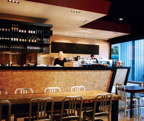 Wine Bar Design Wine Bar Design Ideas Studio Design Gallery Best