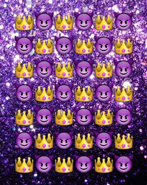 colorful emoji wallpaper emoji wallpaper by emilia laakso emoji wallpaper