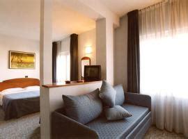 hotel la terrazza porto san giorgio i 10 migliori hotel di porto san giorgio marche hotel