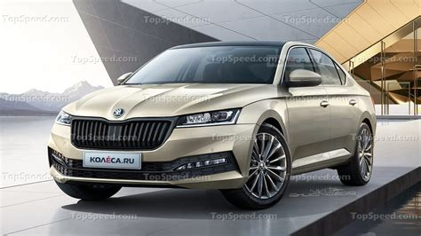 2020 skoda octavias 2020 skoda octavia all we so far top speed