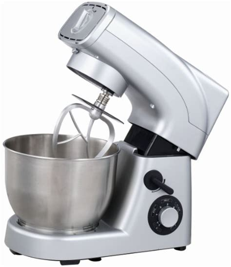 kp908 discount cheap to kitchen mixers sale