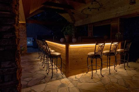 Outdoor Bar Lights Outdoor Bar Recycled Outdoor Benches Photo Bali Hai Bar Ideas Outdoor Sets Cheap Sugar