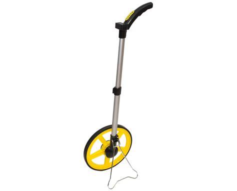 Measuring Wheel Digital Mwd300 measuring wheel digital measuring wheel us metric lcd screen 1000ft range ebay
