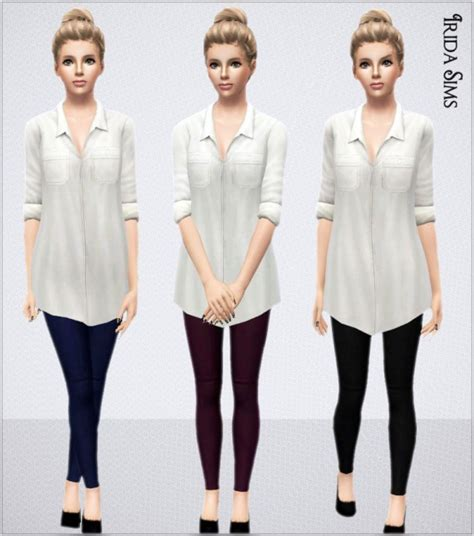 sims 3 outfits yaa outfit sims stuff pinterest kenzo clothing