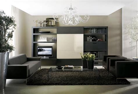 Modern Living Room Idea by Modern Living Room Decor Idolza