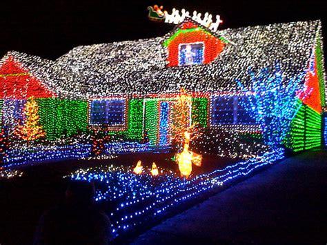 Good Christmas Kights #1: 3135718418_9ccbfe76ba_z.jpg?zz=1