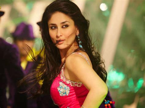 karina kapoor movi new kareena kapoor bollywood movie actress bodyguard dance