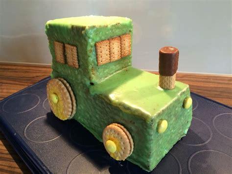 traktor kuchen rezept die besten 17 ideen zu traktor kuchen auf