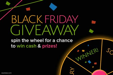 Best Buy Black Friday Giveaway - my best bargain ever plus a black friday cyber monday giveaway