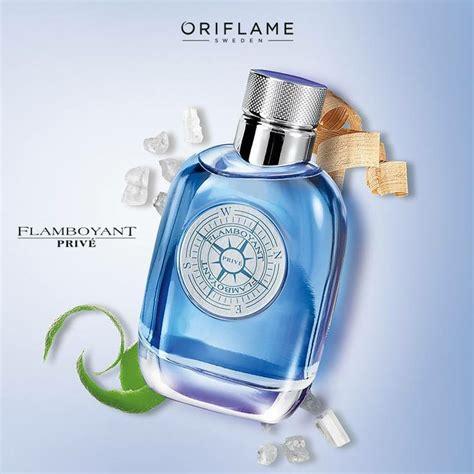 Parfum Oriflame Amazing Paradise 172 best fragancias images on
