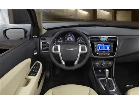 Chrysler 200 Lease by 2013 Chrysler 200 Lease Deals Upcomingcarshq