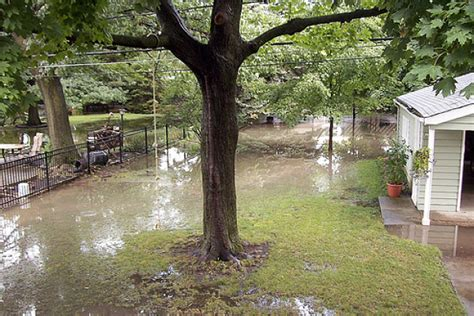 backyard flooding solutions backyard flooding solutions backyard design